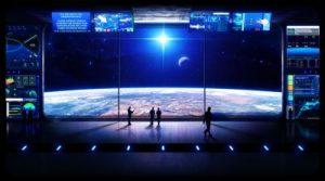 Lust auf Zukunft – Franz Alt