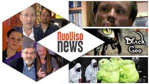 Berechtigte Zweifel – NuoViso News #10