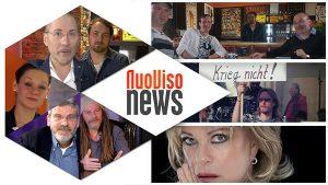 Nicht Spalten! Reden! – NuoViso News #12