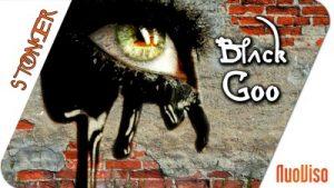 Black Goo – STONER frank&frei #24