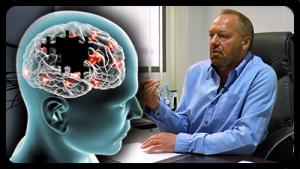 Dokumentation einer Parkinson Behandlung mit der ewigen Nadel