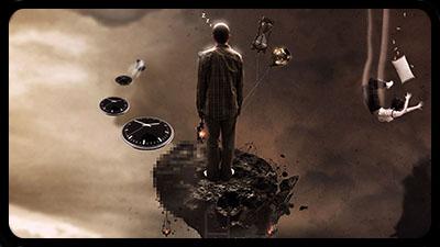 Das Unbewusste im Dialog – Die Dimension der Seele (Vortrag von Ralf Mooren)