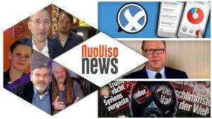 Demokratie in Echtzeit – NuoViso News #16