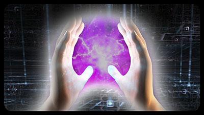 Selbstermächtigung durch Quantenheilung – praktisch (Günter Heede)