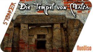 Die Tempel von Malta – STONER frank&frei #25