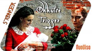 Okkulte Trigger in der Popkultur – STONER frank&frei #29