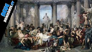 Wertewandel und Grundwerte in einer Zeit des Werteverfalls – Andreas Beutel