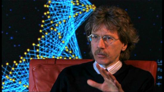 Harmonik und Urbilder in den Sternfiguren – Eine systematische Untersuchung