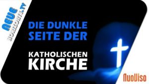 Freigeist in der katholischen Kirche – geht das? – Prof. Hubertus Mynarek