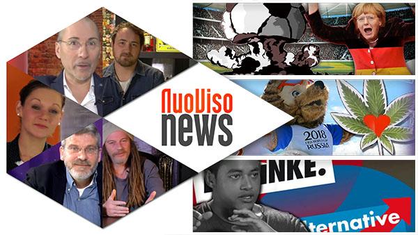 WIR SCHAFFEN DAS! – NuoViso News #20