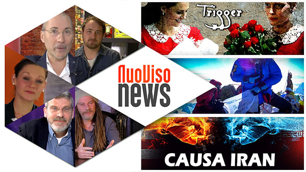 NuoViso gaaanz oben – NuoViso News #18
