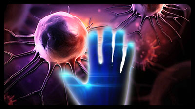 Die SOL-Hypnose bei chronischen Krankheiten und Krebs – Karin Haun