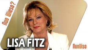 NuoWieso #4 – Lisa Fitz (Kabarettistin)