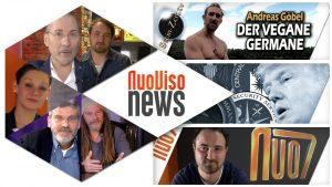 Nuo7, Deepstate und ein veganer Germane – NuoViso News #24