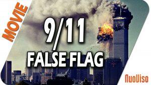 9/11 False Flag