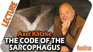 Ancient Knowledge III – The Code of the sarcophagus