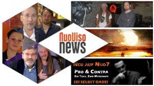 Pro vs. Contra – NuoViso News #27