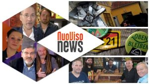 Ware Wahrheit – NuoViso News #28