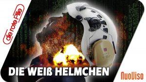 Die Weiß Helmchen
