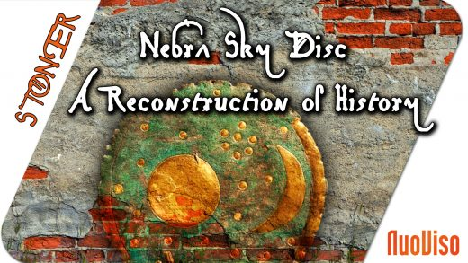 Nebra Sky Disc – A Reconstruction of History