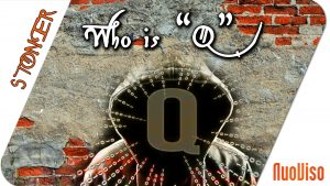 The Q-Anon Psyop – a road to the endtimes?