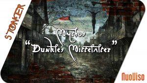 """Der Mythos des """"Dunklen Mittelalters"""""""