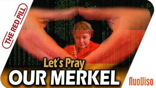 Our Merkel