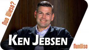 NuoWieso #8 – Ken Jebsen (Journalist)