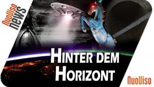Hinter dem Horizont – NuoViso News #50