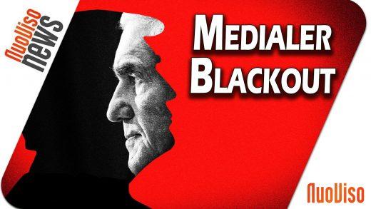 Medialer Blackout – NuoViso News #51