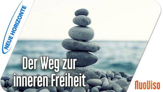 Health Kinesiologie – Weg zur inneren Freiheit – Dr. Katrin Walbach