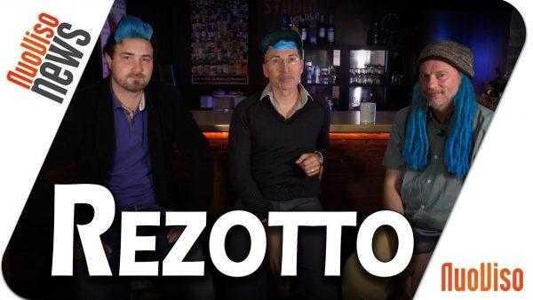 Rezotto – NuoViso News #57