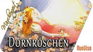 Dornröschen – Warum die Dreizehn verteufelt wurde