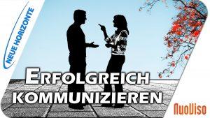 Damit Gespräche gelingen – Mechthild von Scheurl-Defersdorf