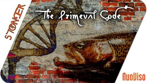 The Primeval Code
