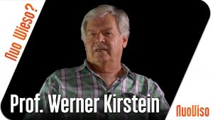 NuoWieso #11 – Prof. Werner Kirstein