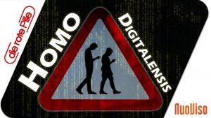 Homo-Digitalensis