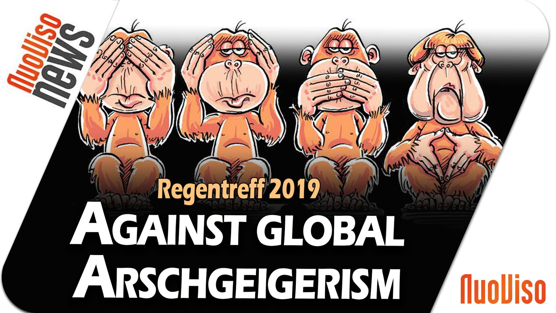 Regentreff 2019 – NuoViso News #74