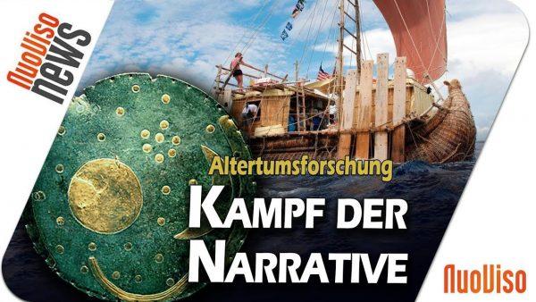Kampf der Narrative – NuoViso News #78