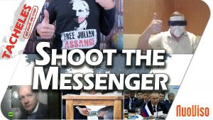Shoot the Messenger – Tacheles #20