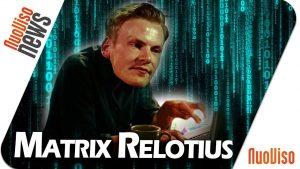 Matrix Relotius – NuoViso News #82