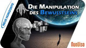 Manipulation im Kollektiven Bewusstsein – Egregoriale Strukturen – Viktor Heidinger