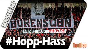 #Hopp-Hass – Der Fall Dietmar Hopp und die Würde des Menschen
