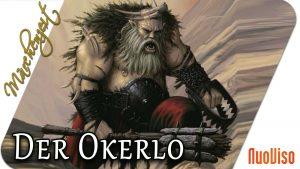 Der Okerlo – Die Weisheit des Schweins