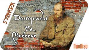 Dostojewskis Kritik an den Ideologien des Westens