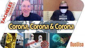 Corona, Corona & Corona