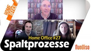 Home Office #27