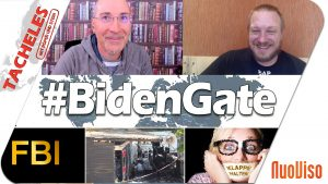 BidenGate – Tacheles #33