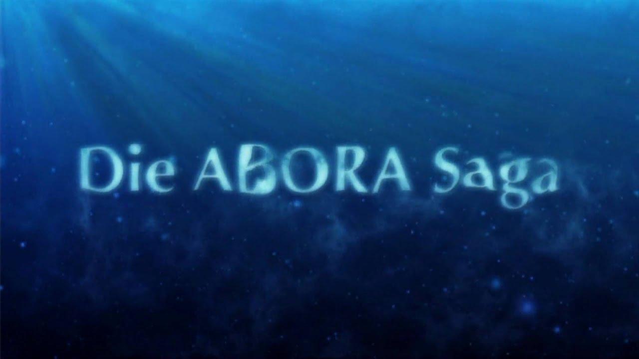 Die Abora Saga