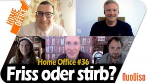 Home Office #36